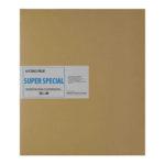 Экраны KYOKKO Super Special