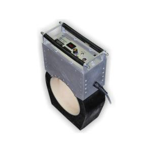 Микрокон МАГ-349С3