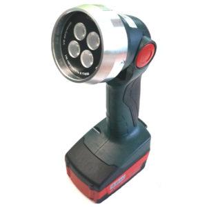 Ультрафиолетовый осветитель УЛЬТРА-3Ф