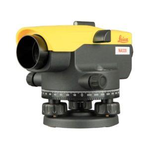 Нивелир Leica NA 320