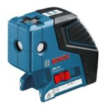 Нивелир Bosch GPL 5
