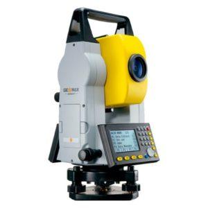Тахеометр Geomax Zipp10 Pro
