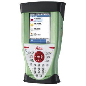 Полевой контроллер LEICA CS10 3.5G