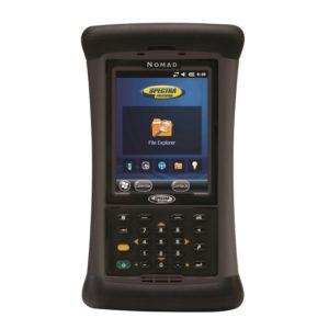Контроллер Spectra Nomad 1050B