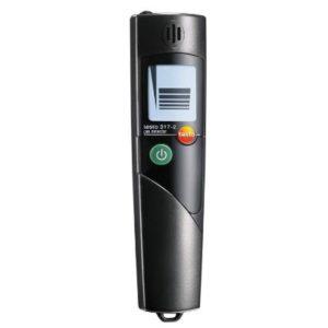 Детектор газа Testo 317-2