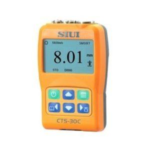 Толщиномер CTS 30C