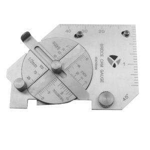 Измеритель Bridge Cam Pocket