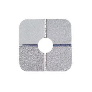 Компаратор профиля поверхности