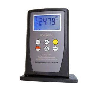 Измеритель шероховатости поверхности ИШП-6100