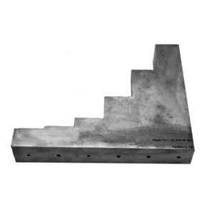 Стандартный образец ОСО 32.008-09 №1